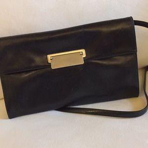 Prada bag black